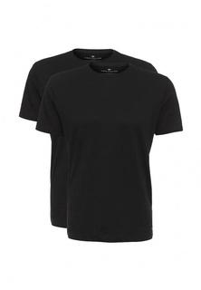 Комплект футболок 2 шт. Tom Tailor