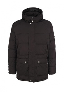 Куртка Hi-Tec