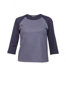 Блуза Spicery