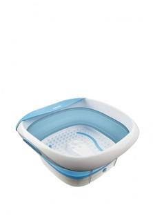 Ванночка  для ног гидромассажная HoMedics