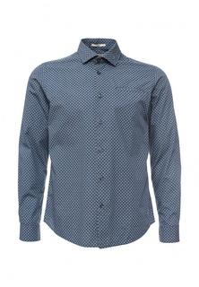 Рубашка MCS