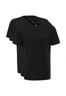 Комплект футболок 3 шт. Dockers