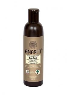 Бальзам для волос Anariti