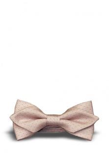 Бабочка Stefano Danotelli