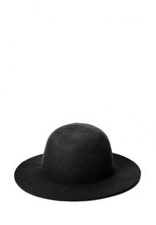 Шляпа Goorin Brothers
