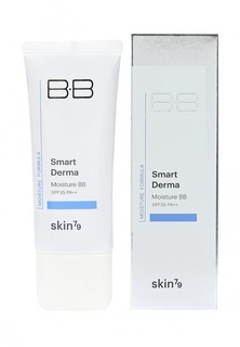 ВВ-крем Skin79