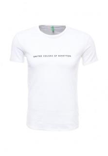 Футболка United Colors of Benetton