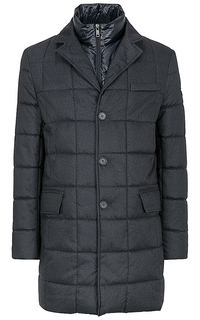 Куртка на синтепоне Madzerini