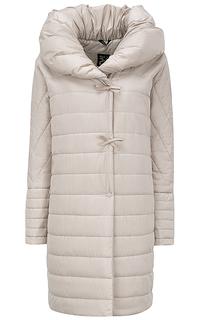 Пальто на синтепоне Reali 26