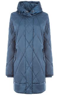Пальто на синтепоне Geox
