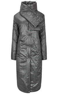 Пальто на синтепоне Parole by Victoria Andreyanova