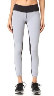 Спортивные брюки Jones Splits59