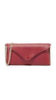 Миниатюрная сумочка Maison Margiela
