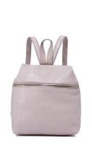 Маленький рюкзак Kara