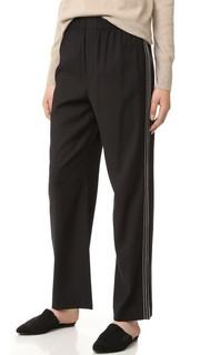 Тренировочные брюки Vince