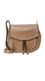Maverick Saddle Bag Marc Jacobs