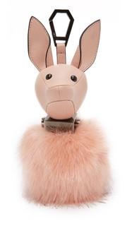 Подвеска на сумку Bambi Kendall + Kylie