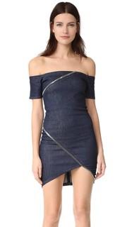 Платье Lilou RtA