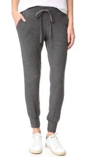 Спортивные брюки Koko Velvet