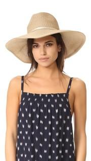 Шляпа Cassidy Eugenia Kim