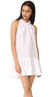 Мини-платье Mexico Georgia Alice