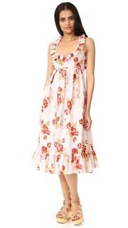 Платье Amelie Jill Stuart