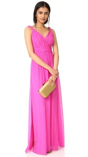Вечернее платье Bellamy Rachel Zoe