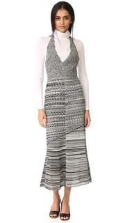Платье Teddy Rachel Comey