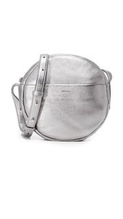 Круглая сумочка Baggu