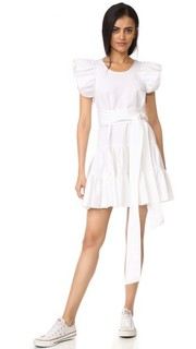 Платье Masia Jill Stuart