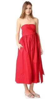 Платье Lindley Jill Stuart