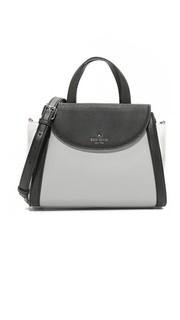 Сумка-портфель Adrien среднего размера Kate Spade New York