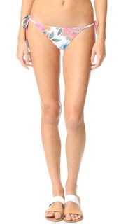 Плавки бикини с завязками сбоку Mara Hoffman
