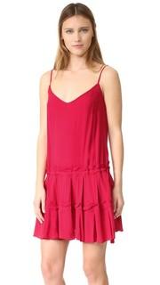 Платье Twiggy Rebecca Minkoff