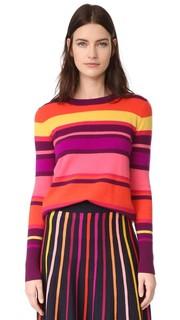Кашемировый свитер Frost Temperley London