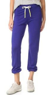 Спортивные брюки Sundry