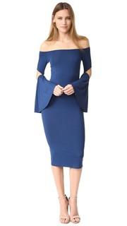 Платье Tabatha Clayton