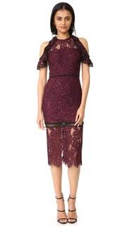 Платье Evie Alexis
