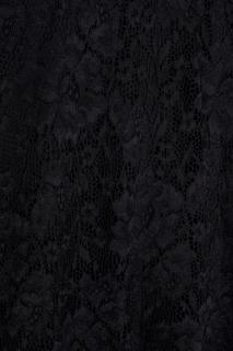 Кружевное платье Laroom