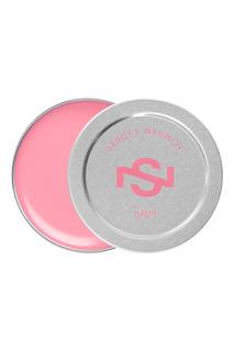 Бальзам для губ Soft Pink 15 гр. Sergey Naumov