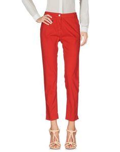 Повседневные брюки Pinko TAG