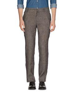 Повседневные брюки Fiesoli PER Mario Bruschi