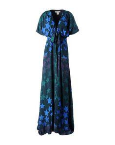 Длинное платье Mara Hoffman