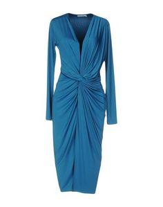 Платье длиной 3/4 Charina Sarte