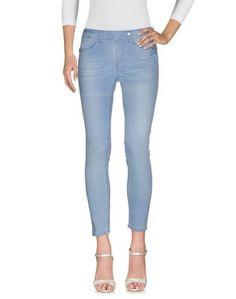 Джинсовые брюки Mariella Rosati