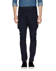 Повседневные брюки Alexandre Plokhov