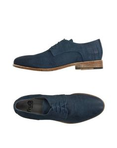 Обувь на шнурках Fru.It