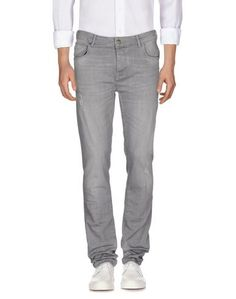 Джинсовые брюки Sorbino