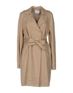 Легкое пальто Pinko