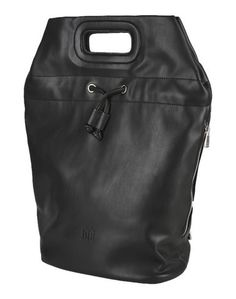 Рюкзаки и сумки на пояс Jijil